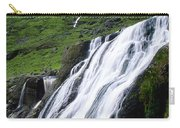 Comeragh Mountains, County Waterford Carry-all Pouch