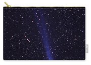 Comet Hyakutake Carry-all Pouch