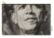Commander-in-chief Carry-all Pouch