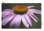 Coneflower Visitor Carry-all Pouch