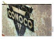 Conoco Carry-all Pouch