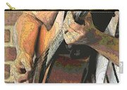 Contorno Guitarist 2 Carry-all Pouch