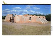 Convento Carry-all Pouch