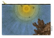 Conversations On The Plurality Carry-all Pouch by Science Source
