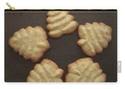 Cookie Treat For You Carry-all Pouch