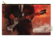 Cool Hand Marc Carry-all Pouch