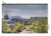 Coolidge Park Carry-all Pouch