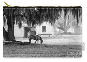 Coosaw - Grazing Free Carry-all Pouch