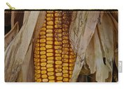 Corn Stalks Carry-all Pouch