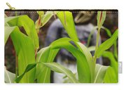 Cornstalks Carry-all Pouch