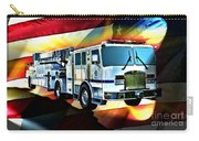 Corona Ladder 7 Carry-all Pouch