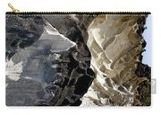 Corrosion By Nature Carry-all Pouch
