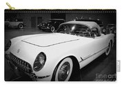 Corvette 55 Convertible Carry-all Pouch