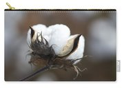 Cotton - Southern Gold Carry-all Pouch