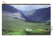 County Kerry, Ireland Carry-all Pouch
