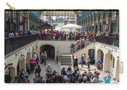 Covent Garden Carry-all Pouch