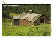 Coventry Barn Carry-all Pouch