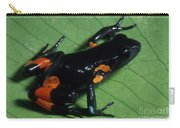 Cowans Mantella Carry-all Pouch