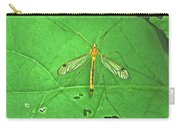 Crane Fly 7623 Carry-all Pouch