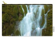 Crater Lake Vidae Falls Carry-all Pouch