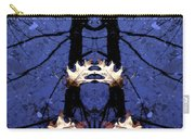 Creation 118 Carry-all Pouch
