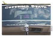 Creeping Death Carry-all Pouch