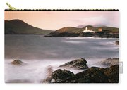 Cromwell Point Lighthouse, Valentia Carry-all Pouch