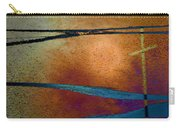 Crossroads Carry-all Pouch