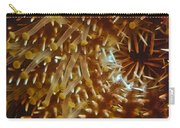 Crown Of Thorns Starfish Carry-all Pouch