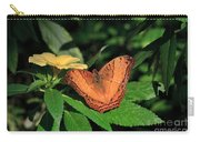 Cruiser Butterfly Carry-all Pouch