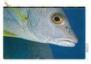 Cubera Snappers Carry-all Pouch