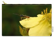 Cynipoidea Carry-all Pouch