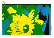 Daffodils 8 Carry-all Pouch