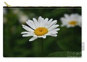 Daisy Duo Carry-all Pouch