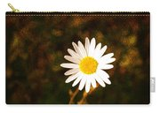 Daisy Is Single But Not Lonely  Carry-all Pouch
