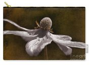 Dancing In The Breeze Carry-all Pouch