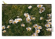 Dancing In The Field Carry-all Pouch