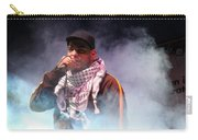 Danny Fresh Musical Concert At Manger Square Carry-all Pouch