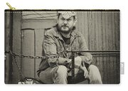 Davey O 12192 Carry-all Pouch