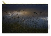 Dawn Light Carry-all Pouch