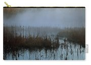 Daybreak Marsh Carry-all Pouch