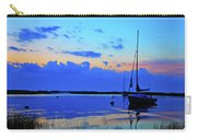 Day's End Rock Harbor Carry-all Pouch