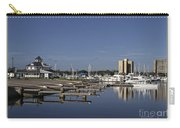 Daytona Boat Launch Carry-all Pouch