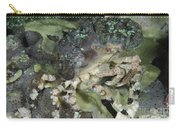 Decorator Crab, Indonesia Carry-all Pouch