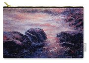 Dee Why Storm Carry-all Pouch