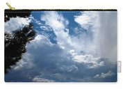 Deep Skies Carry-all Pouch