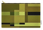 Defiance Carry-all Pouch by Ely Arsha