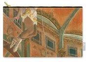 Degas: Miss La La Carry-all Pouch