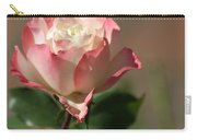 Delany Sister Rose Carry-all Pouch