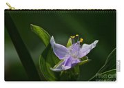 Delicacy Carry-all Pouch
